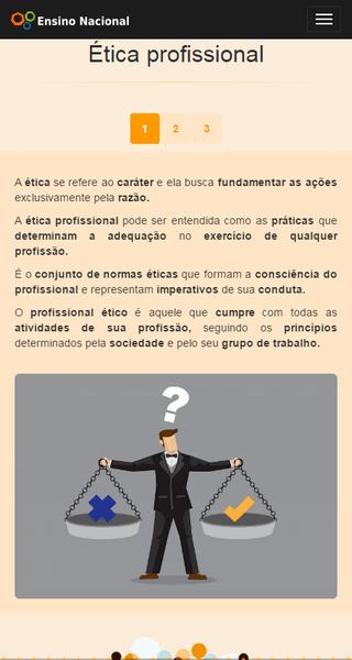 Ensino-Nacional-Etica-na-Saude-Versao-Mobile-Imagem-2