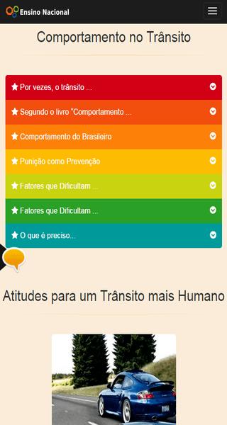Ensino-Nacional-Gestao-De-Transito-Versao-Mobile-Imagem-2