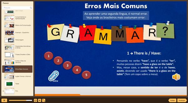Ensino-Nacional-Ingles-Basico-Erros-Mais-Comuns