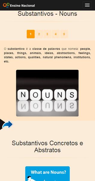 Ensino-Nacional-Ingles-Basico-Versao-Mobile-Imagem-2