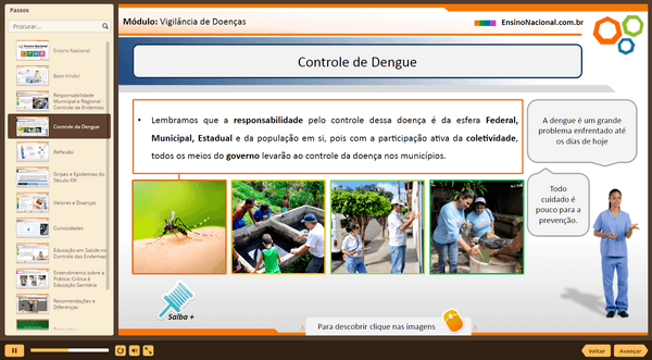 ensino-nacional-curso-controle-de-endemias-imagem-do-curso-1