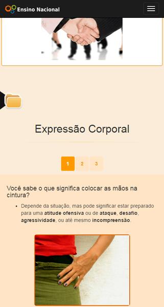 Curso-Linguagem-Corporal-Versao-Mobile-Imagem-1