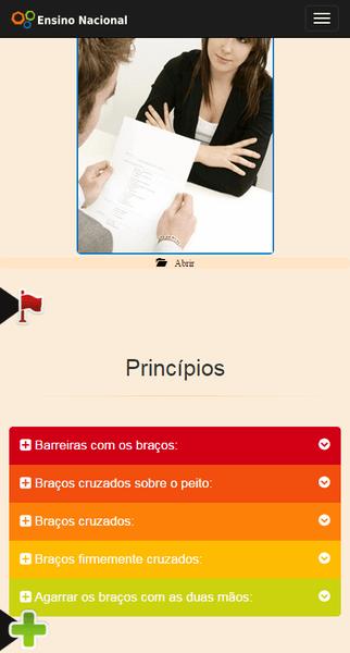 Curso-Linguagem-Corporal-Versao-Mobile-Imagem-2