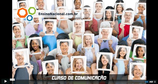 Ensino-Nacional-Curso-Etica-Profissional-Relacoes-Humanas-Imagem-2