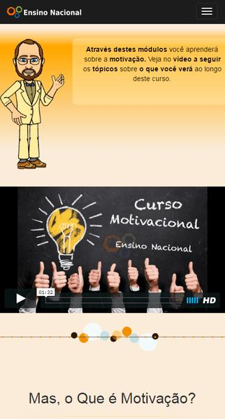 Ensino-Nacional-Curso-Etica-Profissional-Relacoes-Humanas-Imagem-Mobile-1