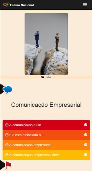 Ensino-Nacional-Curso-Etica-Profissional-Relacoes-Humanas-Imagem-Mobile-2