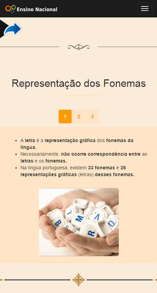 Ensino-Nacional-Curso-Novo-Acordo-Ortografico-Imagem-Mobile-2