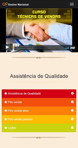 Ensino-Nacional-Persuasao-Em-Vendas-Versao-Mobile-Imagem-1
