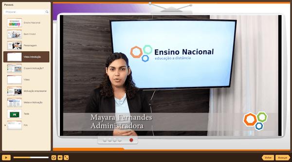 Ensino-Nacional-Curso-Motivacao-Pessoal-Imagem-Video-Aula-Exclusiva