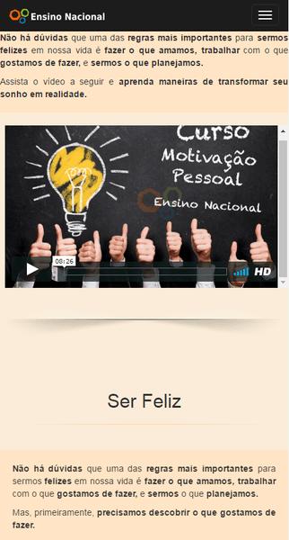 Ensino-Nacional-Curso-Motivacao-Pessoal-Versao-Mobile-Imagem-1