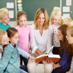 Curso Literatura se Aprende na Escola