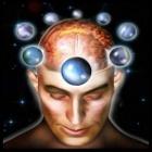 Curso de Psicoterapia Holística