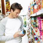 Curso Direitos do Consumidor