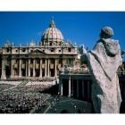 Curso A História do Cristianismo