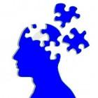 Curso Aperfeiçoamento em Deficiência Mental