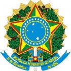Curso História das Constituições Brasileiras