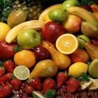 Curso de Alimentos Funcionais em Unidades Produtoras de Refeições