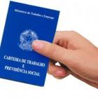 Curso de CTPS - Carteira de Trabalho e Previdência Social