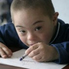 Curso de Desenvolvimento da Pessoa com Síndrome de Down