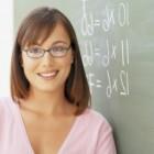 Curso de Docência e Prática de Ensino