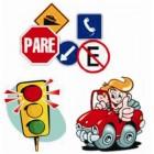 Curso de Educação para o Trânsito