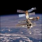 Curso de Engenharia Aeroespacial