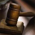 Curso de Escrevente Judiciário