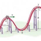 Curso de Física Aplicada no Dia-a-dia