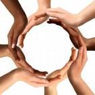 Curso de Iniciação ao Cooperativismo