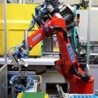 Curso de Instrumentação e Automação Industrial