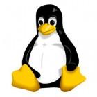 Curso de Linux