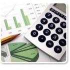 Curso de Matemática Financeira 2