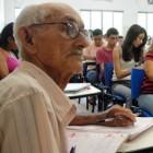 Curso de Metodologia do Ensino da Matemática para Classes de EJA