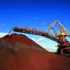 Curso de Mineração e Meio Ambiente