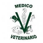 Curso de Noções de Medicina Veterinária
