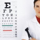 Curso de Optometria