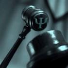 Curso de Psicologia Jurídica