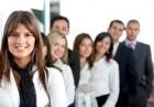 Curso de Recrutamento e Seleção de Pessoal