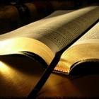 Curso de Reflexão e Estudo da Bíblia