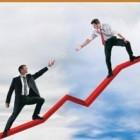 Curso de Relações Interpessoais na Empresa