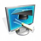 Curso de Educação Online