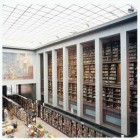 Curso Dinamização e Uso da Biblioteca Pública