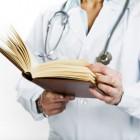 Curso Doenças relacionadas ao Trabalho