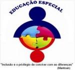 Curso de Transtornos Globais do Desenvolvimento