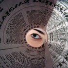 Curso Ética e os Meios de Comunicação