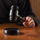 Curso Ética Jurídica