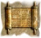 Curso Evangelhos