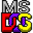 Curso de MS-DOS