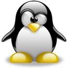 Curso Linux como Desktop