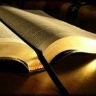 Curso Leitura da Bíblia